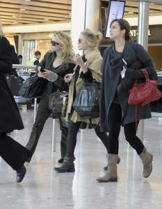 Olsen+Twins+Gweneth+Paltrow+Collide+Heathrow+DfrIU7k-G0wl